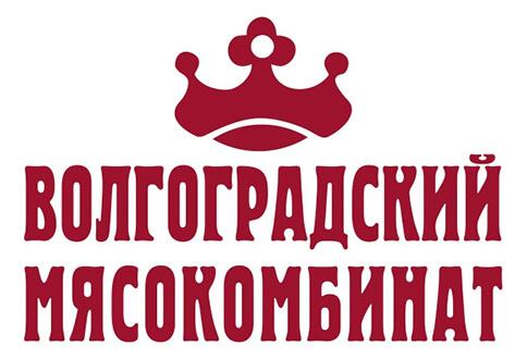 """ООО """"ЦАРИЦЫНСКИЙ КОМБИНАТ"""""""