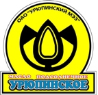 ОАО УРЮПИНСКИЙ МЭЗ