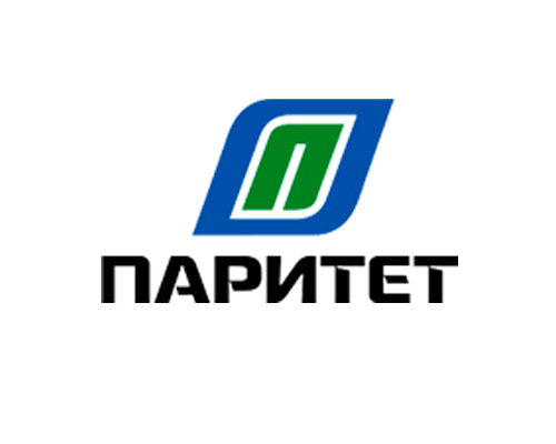 ООО АГРОКОМПАНИЯ ПАРИТЕТ