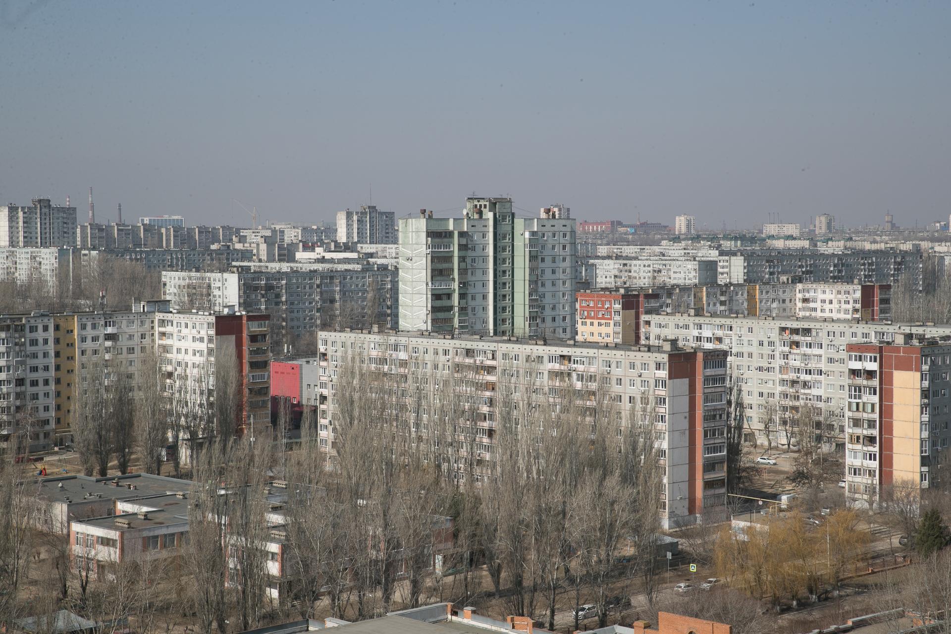 Волгоградское предприятие торговли стало первым в стране участником нацпроекта в новом формате