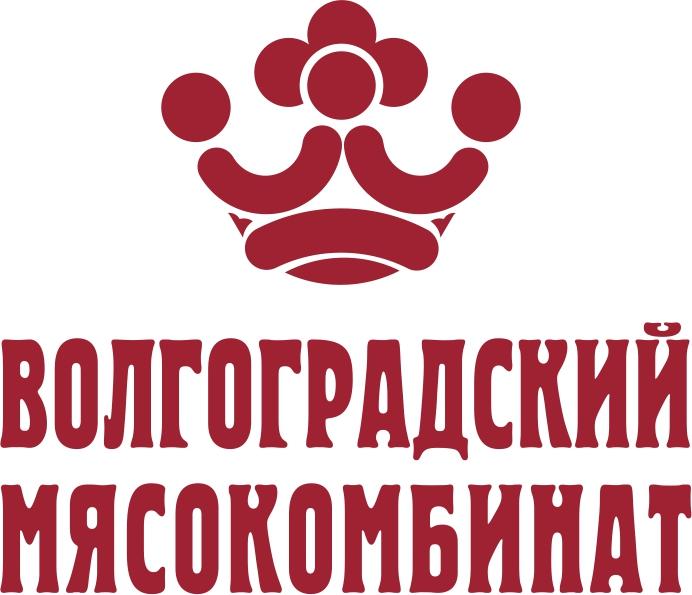 ООО «Царицынский Поставщик»