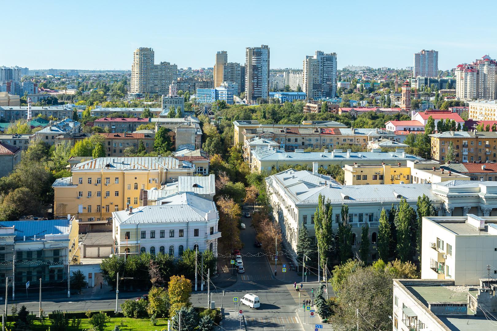 Волгоградские предприятия-участники национального проекта «Производительность труда» могут рассказать о существующих проблемах ведения бизнеса в различных отраслях