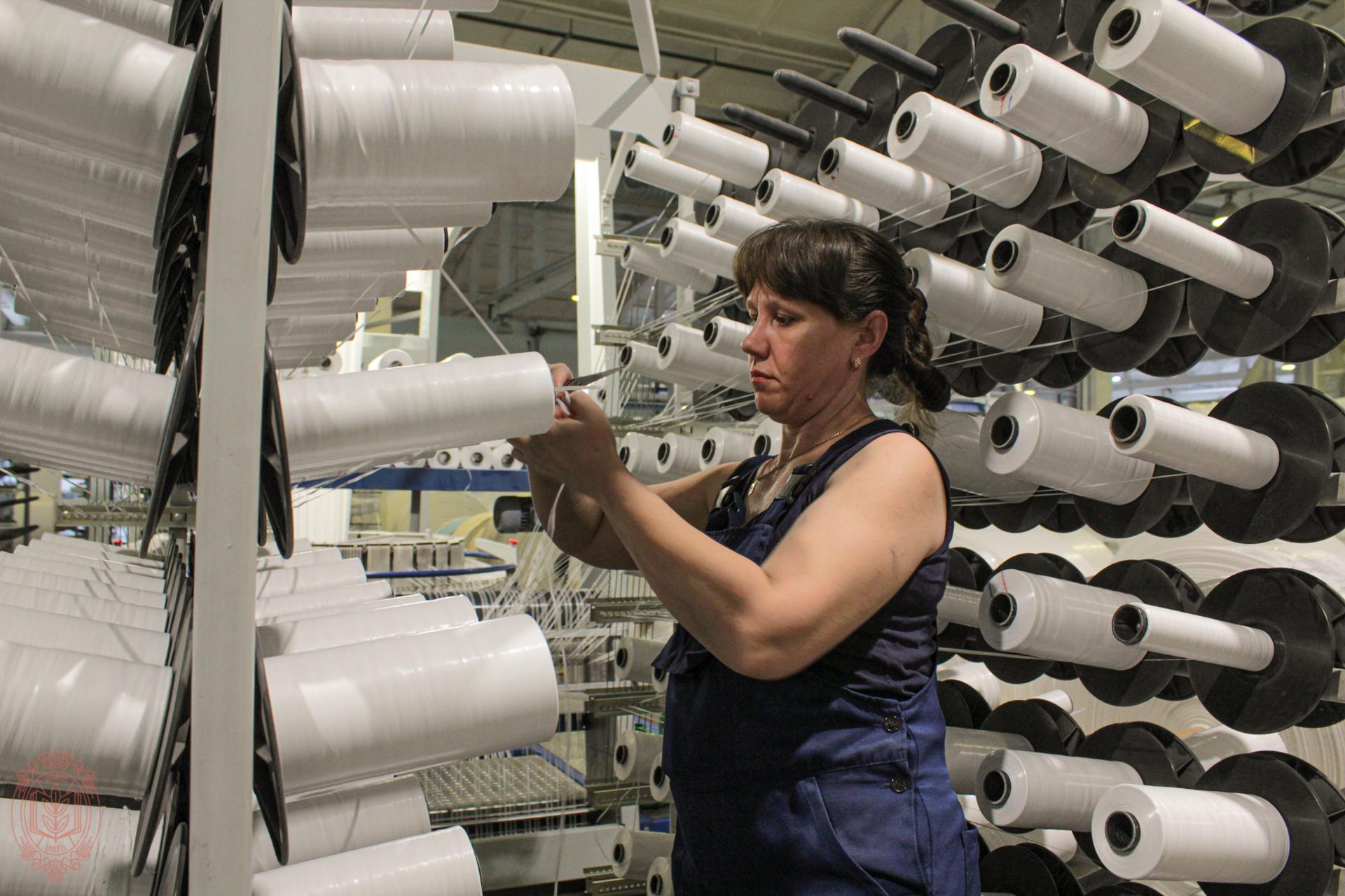 Предприятия и вузы Волгоградской области приглашаются к участию во втором всероссийском чемпионате по производительности труда